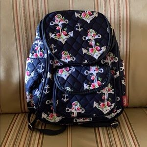 Backpack small NWT